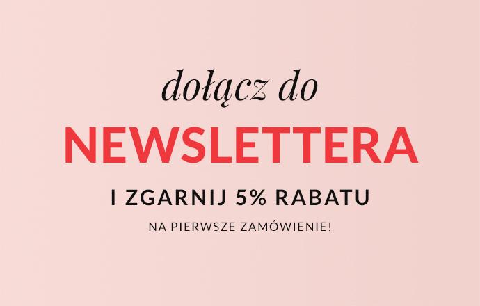 maniura-sg-box1-newsletter