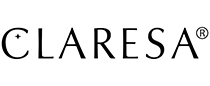 partnerzy-claresa-logo
